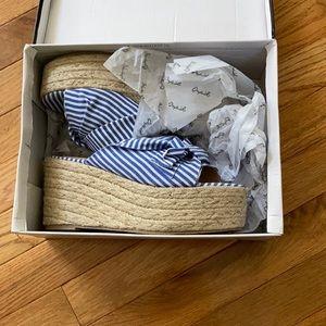 New in box
